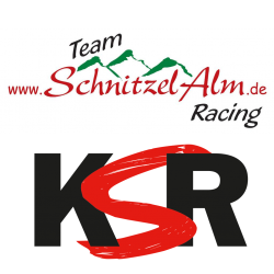 ksr-schnitzelalm