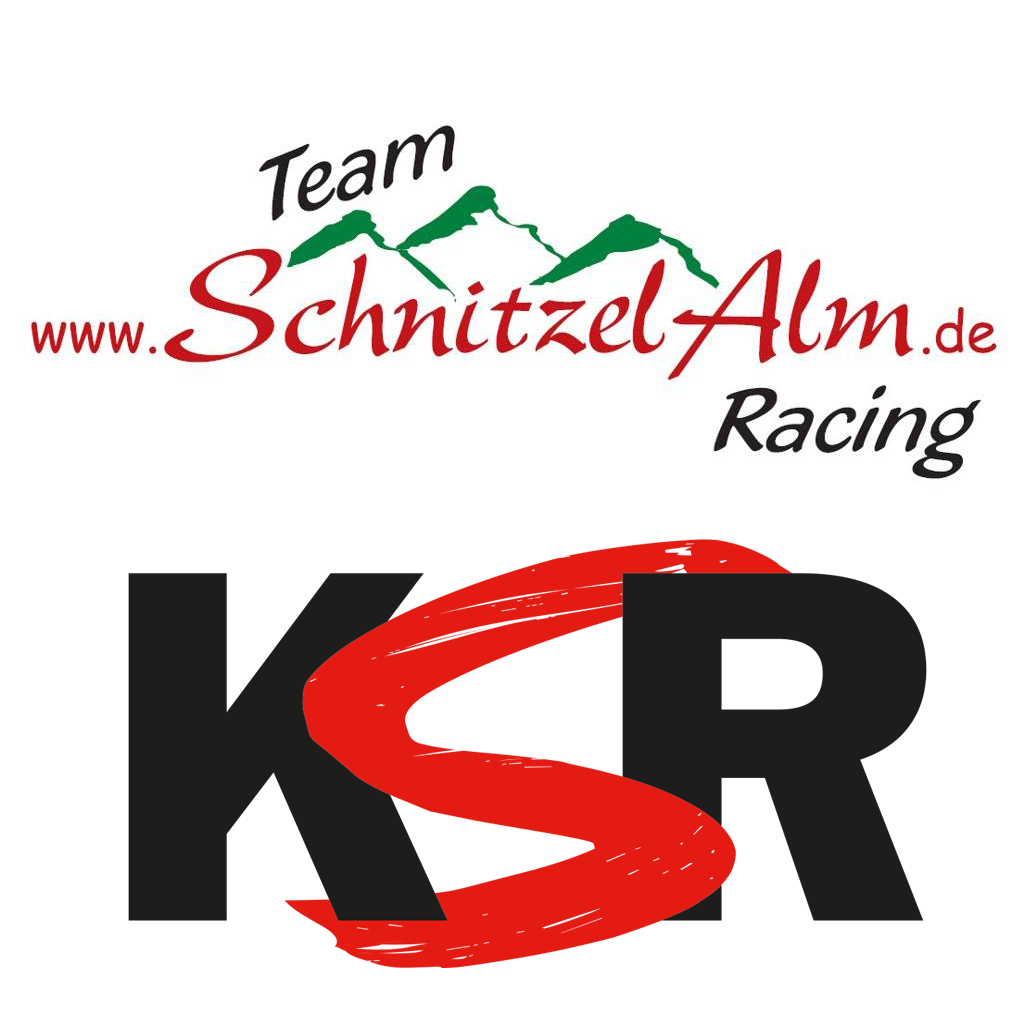 Ende der Kooperation mit Schnitzelalm Racing