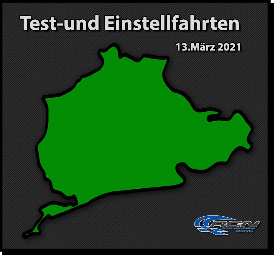 http://kollektivseidelracing.de/kartsport-im-coronjahr-2020/